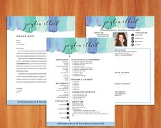 Social Resumes and Sorority Recruitment Packets by ReadyforRecruitment Sorority Resume, Sorority Recruitment, I Thank You, Community Service, Above And Beyond, Educational Activities, Get Started, Note Cards, Leadership