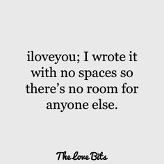 50 Swoon-Worthy I Love You Quotes to Express How You Feel - TheLoveBits