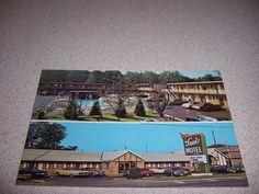 1970s THE SANDS MOTEL SANDUSKY OHIO OH. VTG POSTCARD Marblehead Ohio, Sandusky Ohio, Cedar Point, North Coast, Sands, Motel, Worlds Largest, 1970s, Ebay