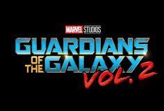 Marvel Studios revela novos logos dos filmes e do estúdio! - Legião dos Heróis