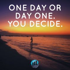 Which one will it be?👌  #YouDecide #ThursdayThoughts