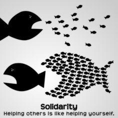 solidarity.jpg (1024×1024)