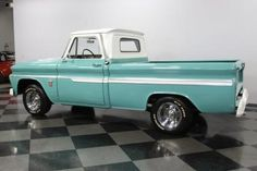 Browsing All Classic Trucks and Auto for sale - Browse our All Classic Trucks Trader. Classic Car Sales, Buy Classic Cars, Classic Trucks, Chevy Trucks, Pickup Trucks, Car Parts, Truck Parts, C10 For Sale, Old Cars