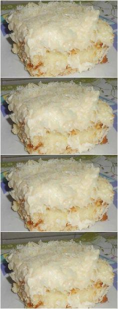 Easy Smoothie Recipes, Easy Smoothies, Good Healthy Recipes, Sweet Recipes, Snack Recipes, Cooking Recipes, Coconut Recipes, Cupcake Recipes, Pumpkin Spice