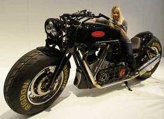 dia-maior-moto-mundo-reuters-interna.jpg