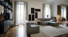 phillipe-starck-cassina-furniture-banner-