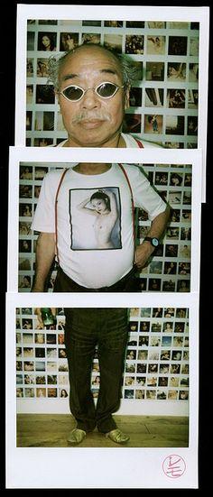 Polaroid ART