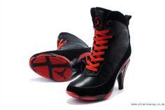 yg212831-whiteblackred-retro-jordan-23-high-heels-boots-for-womens-p-1. 3a005ae8d