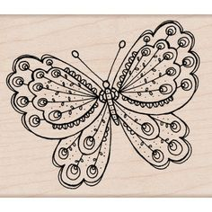 Artists Butterfly Hero Arts