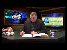 Pure Bible Study The Word of Their Testimony How do we overcome the work of Satan?