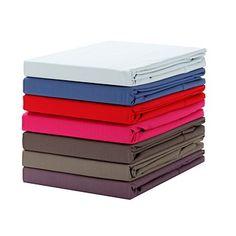 Briscoes - Design Plus Flat Sheet