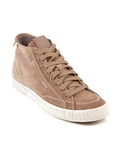 Ayakkabı - DIESEL
