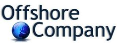 US Encouraging Offshore Investment? - http://Offshore-Company.co/us-encouraging-offshore-investment/