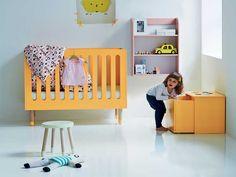 M s de 25 ideas incre bles sobre habitaci n de beb neutra en pinterest ideas para cunas - Canciones de cuna torrent ...