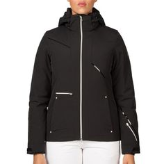 Spyder Prevail Jacket - Women's | Spyder for sale at US Outdoor Store