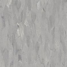 Migrations BBT 12 in. x 12 in. Pumice Gray Commercial Vinyl Tile Flooring (45 sq. ft. / case)