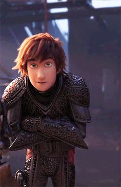 Lil Hiccup laugh gifset for Httyd Dragons, Dreamworks Dragons, Httyd 3, Dreamworks Animation, Disney And Dreamworks, Toothless Dragon, Hiccup And Toothless, Hicks Und Astrid, I Have No Friends