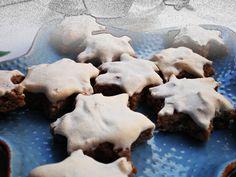 Hace dos años, cuando estuve en Colonia antes de Navidad, una tarde entramos en una pastelería a tomar un café y resguardarnos del frío. Com...