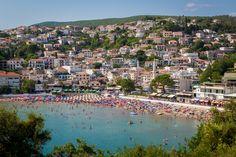 10 Surprisingly Affordable European Travel Destinations