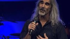 Guy Penrod & Sarah Darling -Knowing What I Know About Heaven 2013