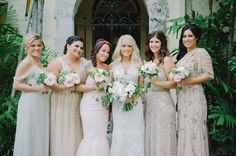Miranda Hattie Events – Formerly Sugar(ed) – South Florida Wedding Planning, Coordination and Event Design – Fort Lauderdale, Miami, Boca Raton, Palm Beach »