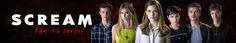 Scream The TV Series S02E07 HDTV x264-FLEET