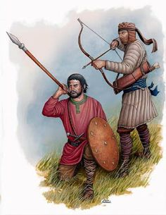 archer muslim single men Richard the lionheart massacres  richard declared the lives of the muslim defenders of acre forfeit and set  his account appears in archer, ta, the .
