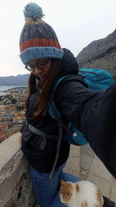 Montenegro, Winter Hats, Fashion, Moda, Fashion Styles, Fashion Illustrations