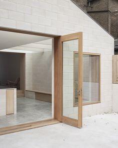 private house_peckham_london_al-jawad_pike_02