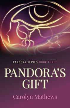 Buy Pandora's Gift: Pandora Series - Book Three by Carolyn Mathews and Read this Book on Kobo's Free Apps. Discover Kobo's Vast Collection of Ebooks and Audiobooks Today - Over 4 Million Titles! Cosmic Egg, Great Books, Audiobooks, Fiction, This Book, Ebooks, Pandora, Music, Gifts