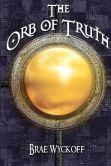 *el libro*The Orb of Truth (The Horn King, [[PDF]] Descarga gratuita de libros Brae Wyckoffaaspcaa Books A Million, Indie Books, Book Trailers, Fantasy Books, Fantasy Art, Worlds Of Fun, Book Publishing, Book 1, Horns