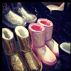 #exactknockoff   #uggs<3 god i want the pink ones!, #ugg #boots, #kids #ugg, #ladies #ugg, #boots