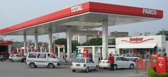 9JABREEZELAND: Fuel crisis imminent as oil marketers set to close...