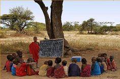 Escuelas del mundo http://bitsonbeats.blogspot.com/2012/05/escuelas-del-tercer-mundo.htm