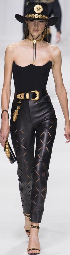 VERSACE   Versace is an Italian luxury fashion brand founded by Gianni Versace in 1978. #topluxurybrands #italianbrand #versace