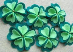 Cute for St. Patrick's day