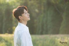 [Drama Bride of the Water God, 하백의 신부 Lim Ju Hwan, Gong Myung, Bride Of The Water God, Shin Se Kyung, W Two Worlds, Krystal Jung, Joo Hyuk, Fantasy Romance, Cha Eun Woo