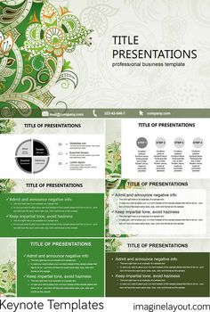 31 Best Free Keynote Templates Free Keynote Themes Images Free