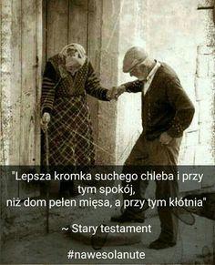 #love #zycie#milosc