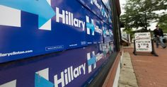 The Democratic National Committee (DNC) tried to hide the fact that Hillary Clinton's campaign allegedly benefited from a controversial joint fundraising project her team claimed was helping down-ticket candidates, according to leaked emails.