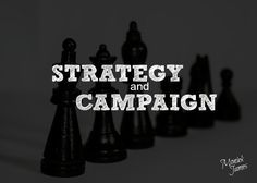 {VIDEO} Strategy and Campaign: Your Business Needs Both - Moniek James & Renegade Creative Media Group Small Business Development, I Tried, Pokemon, Campaign, Writing, Blog, Blogging, Being A Writer
