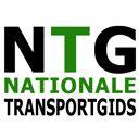 Welkom Transport Vacatures (@NTGVacatures) bij #TweetTaxi1