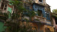 brazil house tropical - Google Search