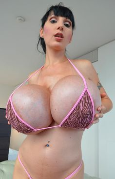 1000 Images About Boobs On Pinterest   Hot Sexy Babes, Sexy Hot Girls ...