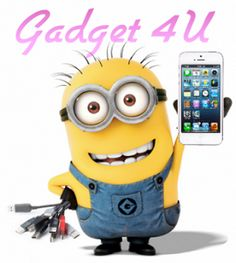 30 Funniest Despicable me Minions Funny Picture Quotes, Funny Quotes, Life Quotes, Life Sayings, Minion Jokes, Minions Quotes, Mantra, Citation Minion, Animated Ecards