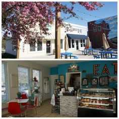 HAMILTON, MO - the Missouri Star Quilt Co is not one shop, but a ... : hamilton mo quilt shop - Adamdwight.com