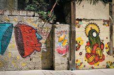 Cedofeita #street art #Porto #Portugal @visitporto @visitportugal