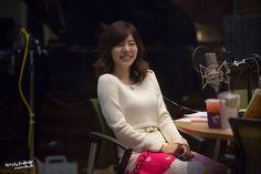 20140819 Sunny FM Date