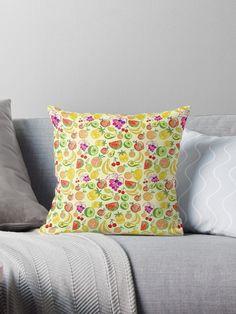 Home Decor Cushion Sofa Pillow Vivid Fruit Pillow Wedding Party Gift Back Cushion For Seat Pineapple Cactus Pillow Power Source