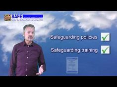 Your Safeguarding Obligations Video